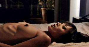 Bai Ling after sex screencaps