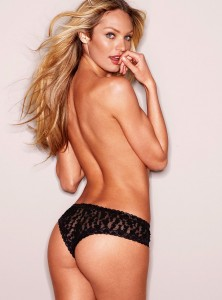 Candice Swanepoel ass sexy