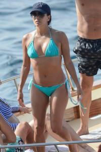 Eva Longoria hot paparazzi