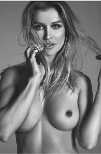 Joanna Krupa hot hot hot