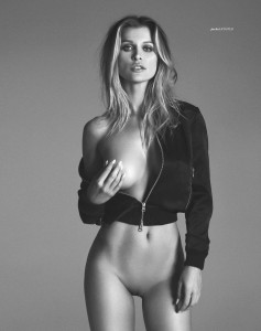 Joanna Krupa hot photo shoot