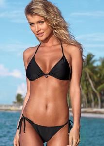 Joanna Krupa sexy bikini