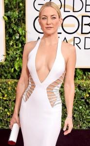 Kate Hudson sexy