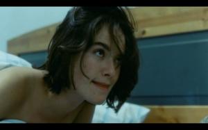 Lena Headey sex screenshot