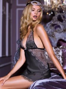 Magdalena Frackowiak hot photoshoot