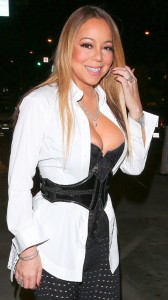 mariah-carey-big-cleavage
