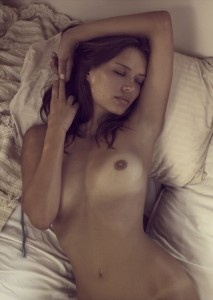 Michea Crawford naked