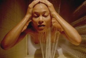 Thandie Newton naked boobs screencaps