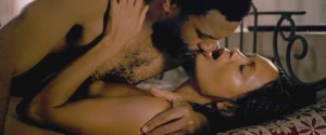 Thandie Newton sex screencaps
