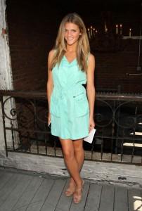 brooklyn-decker-blue-sweet-dress