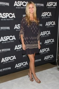 """ASPCA Annual Fundraiser """"It's Raining Shelter Cats and Dogs"""" - Arrivals"""
