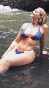 iskra-lawrence-blue-bikini