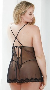 iskra-lawrence-see-through-ass