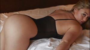 iskra-lawrence-see-thru-lingerie