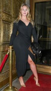 iskra-lawrence-sexy-black-dress