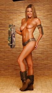 jodie-marsh-nude-photoshoot