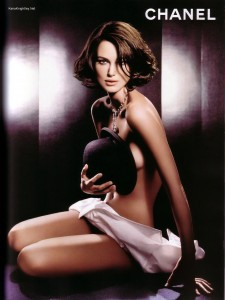 keira-knightley-for-chanel-naked