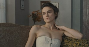 keira-knightley-naked-nips