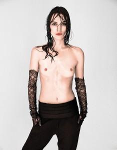 keira-knightley-nude