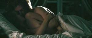 keira-knightley-sex-scene