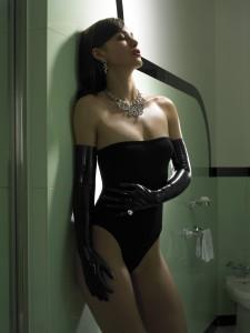 keira-knightley-sexy