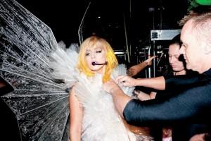 lady-gaga-backstage