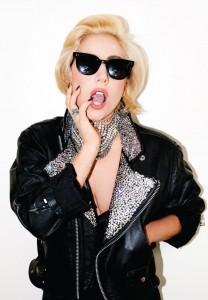 lady-gaga-hot-photoshoot