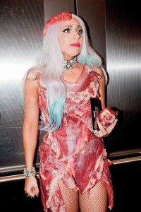lady-gaga-meat-costume