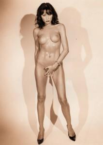 melania-trump-nude