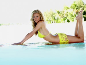 brooklyn-decker-184