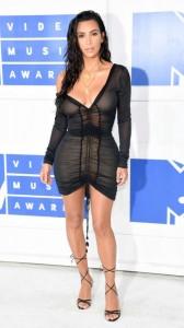 kim-kardashian-see-thru-dress