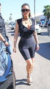 kim-kardashian-tight-sexy-costume