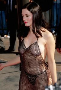 rose-mcgowan-see-through-dress