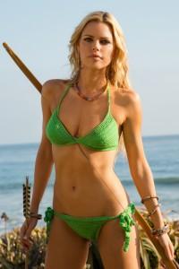 sophie-monk-hot-bikini