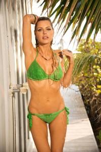 sophie-monk-sexy-wet-bikini