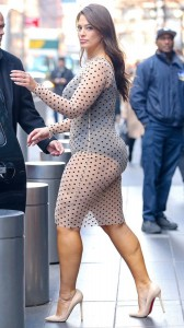 ashley-graham-candids