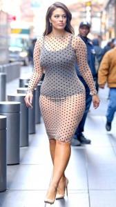 ashley-graham-see-thru-dress