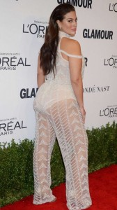 ashley-graham-see-thru-white-dress