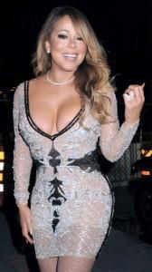 mariah-carey-big-cleavage