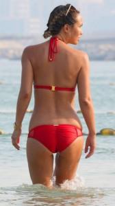 myleene-klass-hot-bikini