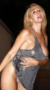 nadeea-volianova-big-cleavage