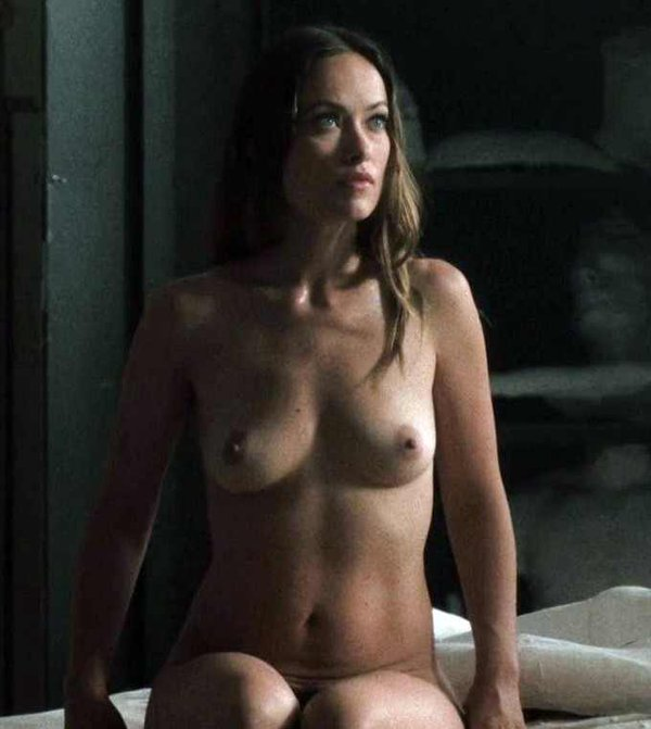 fucking-famous-frontal-nudity