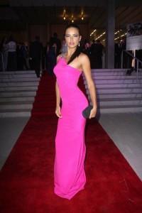 Adriana Lima Sexy Model