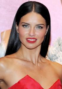 Hot Adriana Lima 03