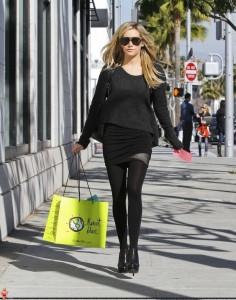 Hot Ashley Tisdale Photo
