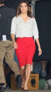 Eva Longoria sexy