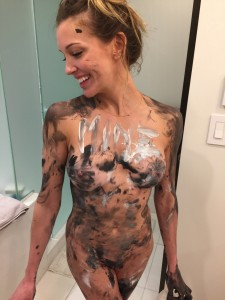 Katie Cassidy nude fappening 2