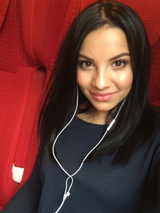 Lacey Banghard private stolen
