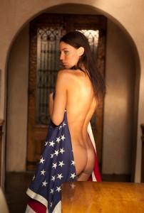 Amanda Kimmel ass