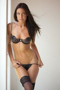 Amanda Kimmel naked hot